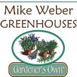 Mike Webers